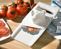 LEIFHEIT All Purpose 4 in 1 Grater